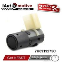 PDC Parking Sensor Audi A2 A3 A4 A6 A8 S3 S4 S6 RS 4 6 VW Polo Passat 7H0919275C