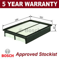 Bosch Air Filter S3951 1457433951