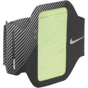 NIKE E2 Prime Performance Sport Lauf Running Fitness Armband iPhone 5 SE NP:€39
