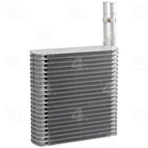 A/C Evaporator Core 4 Seasons 54188