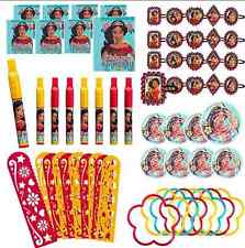 Elena of Avalor Mega Mix Favors Pack  ~ Girls Birthday Party Supplies Decoration