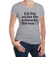 Comedy Shirts - Damen V-Neck V-Ausschnitt 100/% Baumwolle Kurzarm Top Basic Print-Shirt Ich arbeite verdammt hart damit Mein CockerSpaniel