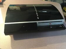 Playstation 3 jailbreak