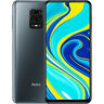 "Xiaomi Redmi Note 9S 128GB Interstellar Grey NEU Dual SIM 6,67"" Smartphone OVP"