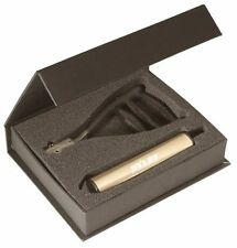 "2er set/Box ""starter alicates & zugwaage"" para cordaje (para besaitungsmaschine)"