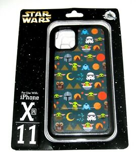 Inspired by Star Wars Case for Google Pixel 4 XL Case Stormtrooper Soldier 4XL Phone Cover M37