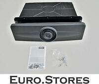 Smart Fortwo 450 Under Seat Drawer Glove Box Q0007284V005000000 Genuine New