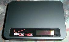 Verizon ellipsis JetPack Mobile Hotspot MHS800L 4G LTE WiFi Hotspot