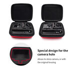 Travel Carrying Case for DJI OSMO Action Accessories -Waterproof,Durable