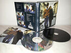 CD + DVD DIAFRAMMA - ANNI LUCE