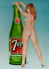 Coca Cola, Dr. Pepper, Moxie, Pepsi, Soft Drink archival quality photos 203