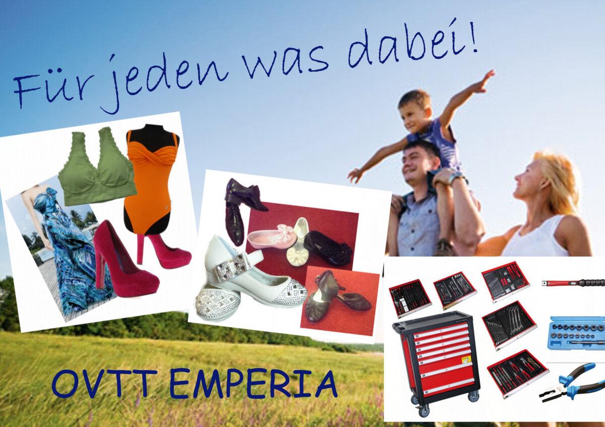 ovttemperia2011