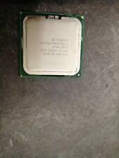 Procesador  Intel Core 2 Quad  Q9300
