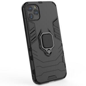For Apple iPhone 12 Pro Max Mini 11 XR X 8 7 Plus 6 Se 2020 Case Cover Full