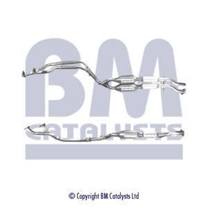 FOR BMW 325i 2.5i (E36) Coupe 12/90-12/95 BM90536 Petrol Cat 18301247142