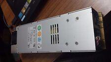 EMACS ZIPPY GIN-6350P 350W POWER SUPPLY AC 100-240V 60-50HZ 8-5A