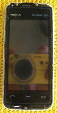 Original Nokia 5530 als Ersatzteil DEFEKT