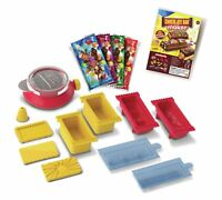 Cool Create Chocolate Bar Maker (No Retail Packaging - Please see Picture 2)