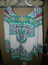 Pink Owl Boutique Womens Dress Size M