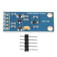 GY-30 BH1750FVI Digital Light Intensity Sensor Module for I2C Raspberry Pi
