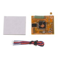 X360Run Glitcher Board with 96MHZ Crystal Oscillator Build For Slim XBOX360 Hot