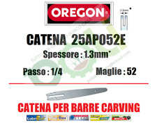 "da 2 MOTOSEGA CATENA 3//8/"" 0.063 o 1.6mm 84 Unità di collegamento Fit 044 MS391 038 25/"" CONF"
