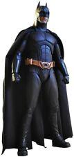 NECA The Dark Knight Trilogy Batman Begins Christian Bale 1/4 Scale Figure / NIB