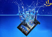 Ipad Samsung  Wasserschutz Unterwasser Badewanne/Pool Wasserdicht wasser