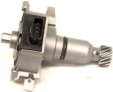 Fits 93-95 Ford Probe Mazda Crown Automotive 1850541 Ignition Distributor Reman