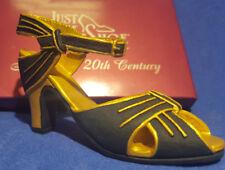 Miniaturschuh  - Just the Right Shoe - 25043 Rising Star NEU OVP