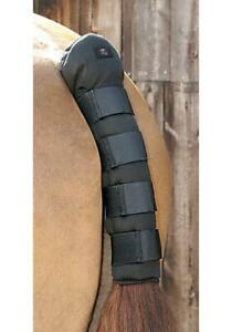 Premier Equine Stay-Up Horse Tail Guard