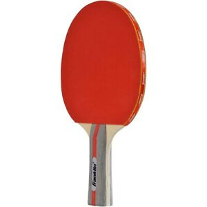 Franklin Table Tennis PIPS-IN Competitive Performance Paddle (57201)
