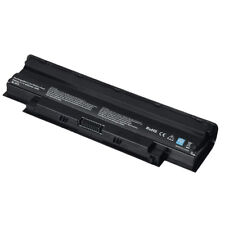 Replacement Battery For Dell Inspiron 17R (N7110) Laptop Models - J1KND 4400mAh
