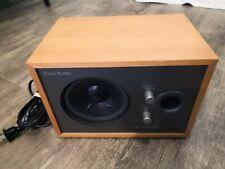 tivoli Audio Model Sub Speaker Subwoofer