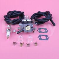 Carburetor Carb For Wacker BS50-2 BS50-2i BS60-2 BS60-2i BS70-2i Walbro HDA 242