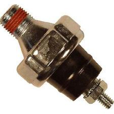 Champion P08452a Oil Pressure Switch Air Compressor Parts
