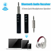 Ricevitore Bluetooth wireless Jack 3,5 mm Adattatore audio Kit cuffie Bose AUX