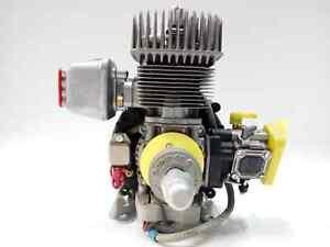 TARTAN ENGINE FOR AIRPLANE 22cc