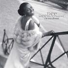 "DEE DEE BRIDGEWATER ""J´AI DEUX AMOURS"" CD NEUWARE"
