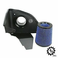 1997-2003 BMW 540i E39 5-Series V8 aFe Stage-1 Pro 5R Cold Air Intake System CAI