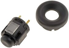 Overdrive Shift Button and Cap fits Ford Dorman 49299