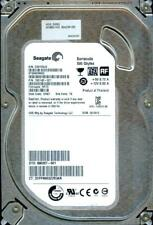 ST500DM002,  1BD142-021,  HP73, TK,  Z2AY  SEAGATE SATA 500GB