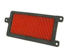 Kymco Agility City 50 Replacement Air Filter