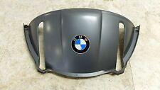 99 BMW K1200 LT K 1200 K1200lt windshield wind shield mount cover