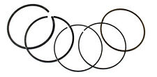 Namura Piston Rings Honda Fourtrax 300 & TRX300EX Sportrax Standard Bore 74mm