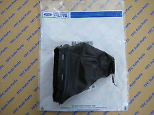 Ford Focus 5 Speed Manual Shifter Shift Boot New OEM Genuine Part  2000-2007