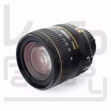 SALE Nikon AF-S DX NIKKOR 16-80mm f/2.8-4E ED VR Lens (White Box)
