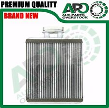 Premium Brand New Heater Core For VOLKSWAGEN POLO IV 9A 9N / V 6R 6C 2003-2/2014