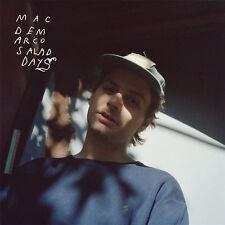 Salad Days - Mac Demarco (2014, CD NUOVO)