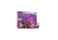 Sephora Favorites Give Me More Lip Ultimate Lip Sampler 17 Piece Set BNIB